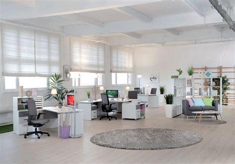 Amenager Un Bureau by Comment Am 233 Nager Un Bureau De Travail Le Quotidien Des
