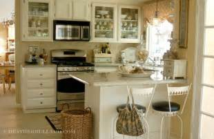 Tiny Kitchen Designs Small Kitchen Layouts Photos Architecture Design