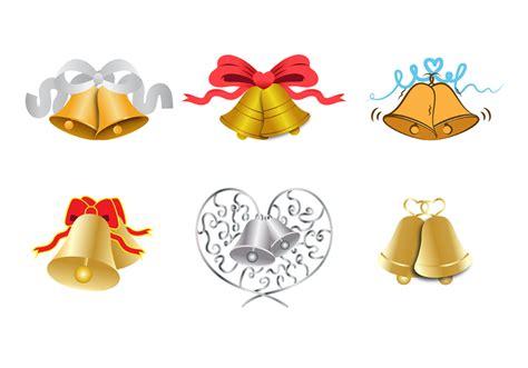 Wedding Bells Website by Wedding Bells Vector Www Pixshark Images Galleries