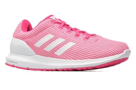 save up to 70 womens adidas cosmic sports shoes pink