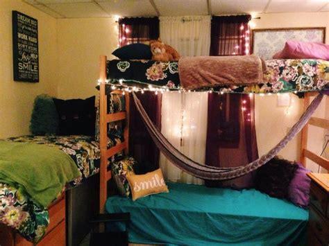 room hammock room with hammock room or ideas need to rooms and