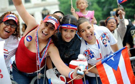 puerto rican people typologies puerto rico