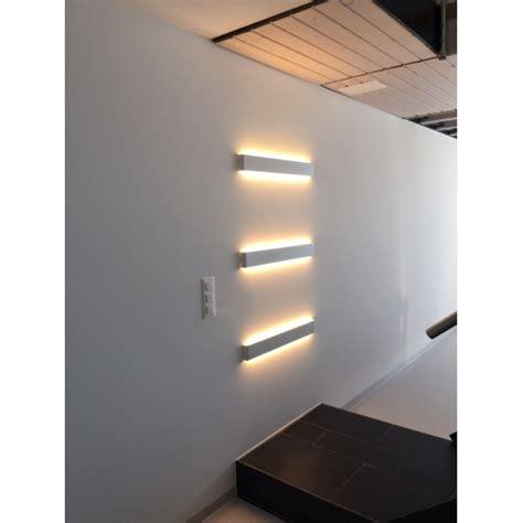 Black Wall Sconces Indoor 24w Modern Led Wall Sconces Light Indoor Black White