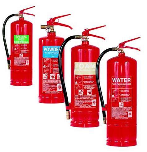 Alat Pemadam Api Kecil Juruteknik Sistem Komputer Tahap 2 Dan 3 Skm Definisi Alat Pemadam Api Apa