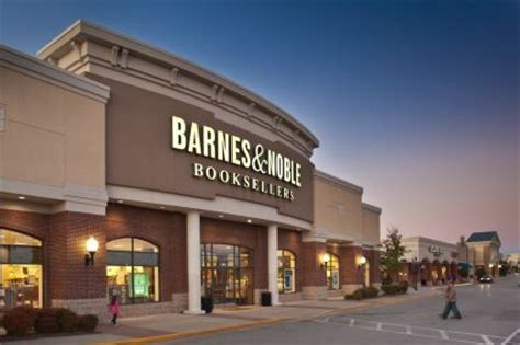 Barnes And Noble Mall Of Ga 17 best images about columbus ga a place for all ages