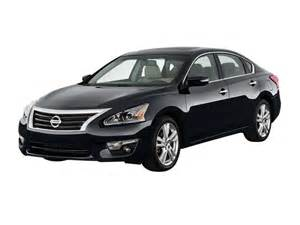 nissan altima new car price nissan altima price value used new car sale prices paid