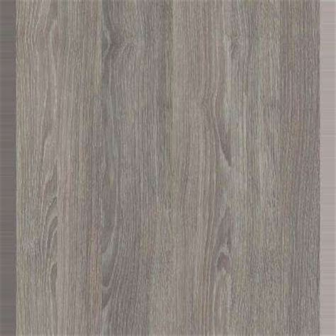 gray laminate wood flooring laminate flooring the