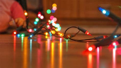 imagenes navideñas luces luces navide 241 as fondos de pantalla hd wallpapers hd