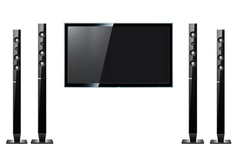 Benefits Of Not Owning A Tv by Tv Repair 2 4 Talk Local