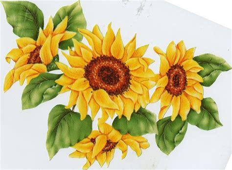 fiori per decoupage carte decoupage da stare gratis fiori manifantasia