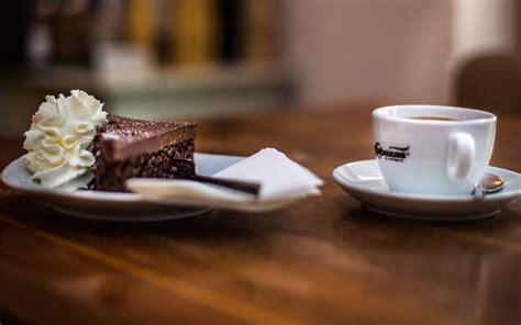 kaffee und kuche kaffee mit kuchen beliebte rezepte f 252 r kuchen und geb 228 ck