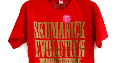 Kaos G Enchy Merah Non Original Supplier Baju T Shirt Distro Ot jual kaos keren model simpel skm 6