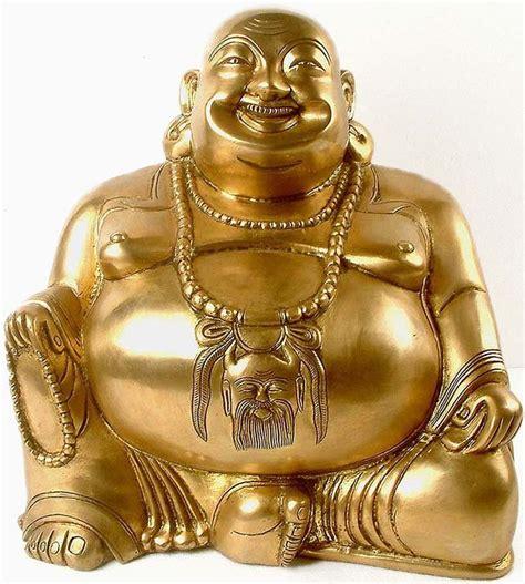 buddha in bedroom feng shui 165 best feng shui images on pinterest feng shui tips