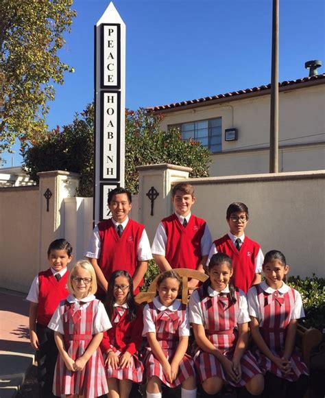 St Columban Garden Grove by St Columban School Preschools 10855 Stanford Ave