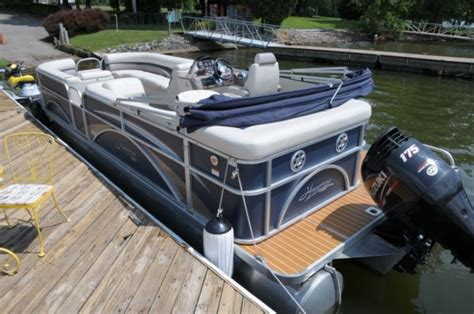 blue book trade in value for boats boat bumpers pay today save tomorrow how bumpers save
