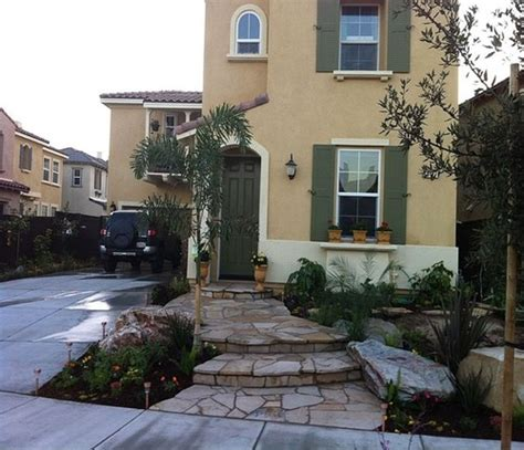 front yard hardscape design ideas small front yard landscaping designs
