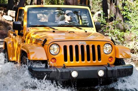jeep wrangler 8 speed the next jeep wrangler will be an 8 speed jeep miami