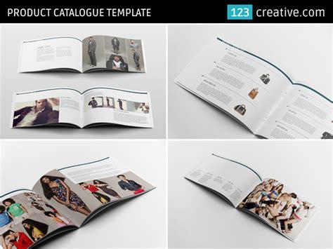 brochure design templates psd csoforum info