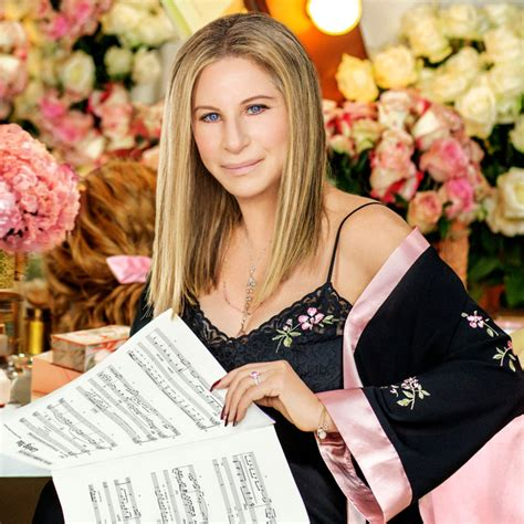 barbra streisand ukulele chords barbra streisand uke tabs and chords