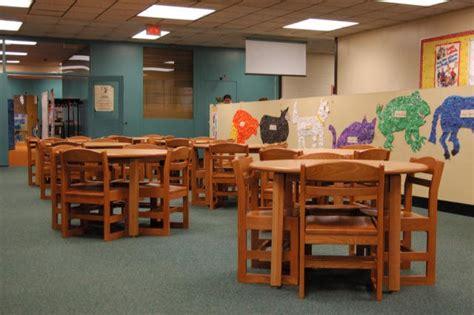 school library furniture school library furniture ssj library furniture pinterest