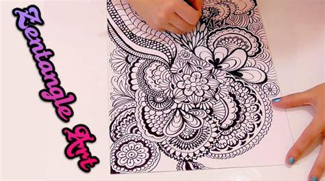 imagenes zentagle art 17 mejores im 225 genes sobre dibuix i manualitats en