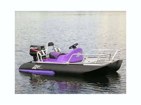 zego boat plans 17 best images about zego the lil water craft on pinterest