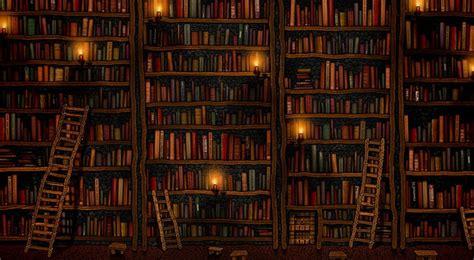 libreria dei la libreria dei miei sogni poesie di ezio marinoni