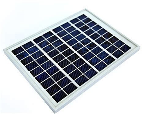 lasting 12 volt battery for solar panels 1000 ideas about small solar panel kits on