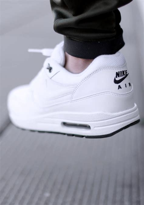 mens white nike sneakers nike air max archives page 11 of 21 soletopia