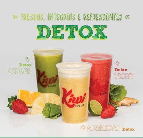 Detox Succo by Franchisingbook O Seu Buscador De Franquias