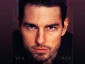 tom cruise wallpapers photos images tom cruise pictures