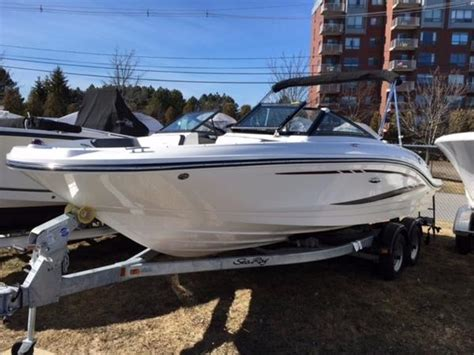 bowrider boats for sale maine bowrider boats for sale in maine