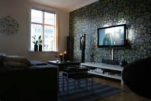 best living room tv setups living room design ideas