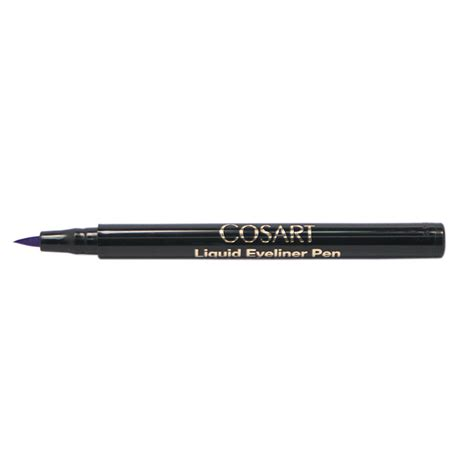 Eye Liner Eternally By Gie Oshop liquid eye liner pen cosart