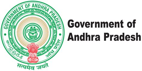 Andhra Pradesh Government For Mba by Current Affairs Daily Gk Update 20th December 2017 Csslord