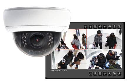 Securita Security by Surveillance Security Solutions Vintage Security