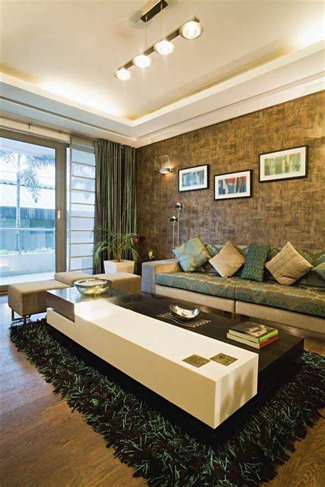vastu shastra tips   prosperous home rewardme