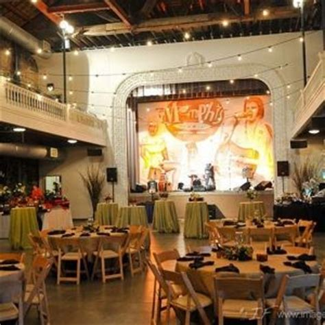 43 best images about Denver Wedding venues on Pinterest