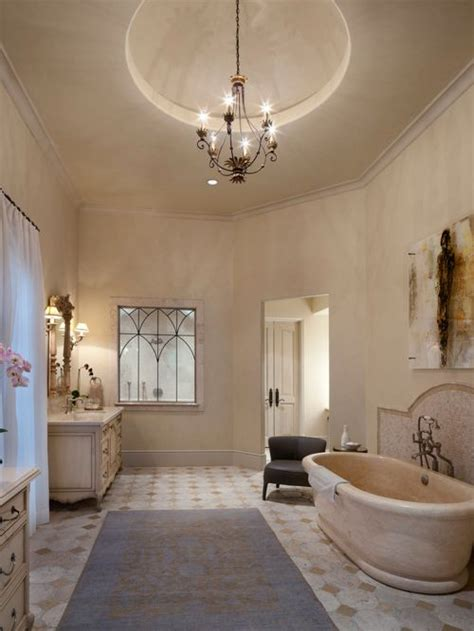 tuscan style bathroom ideas tuscan style bathrooms ideas pictures remodel and decor