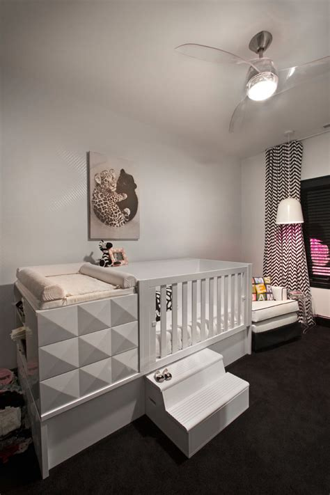 Cribs With Changing Table Combo Top 10 Crib Combo White Crib And Changing Table Combo