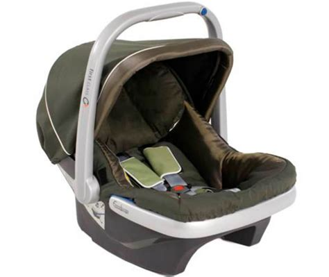 used baby car seats will you opt for budget car seats or used ones instead