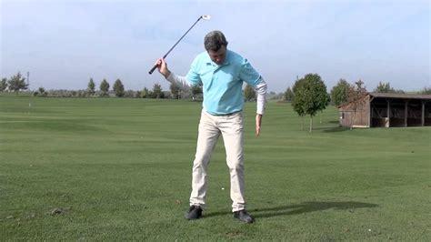 golf zuhause golf lernen 220 bung 1 golfschwung zu hause lernen
