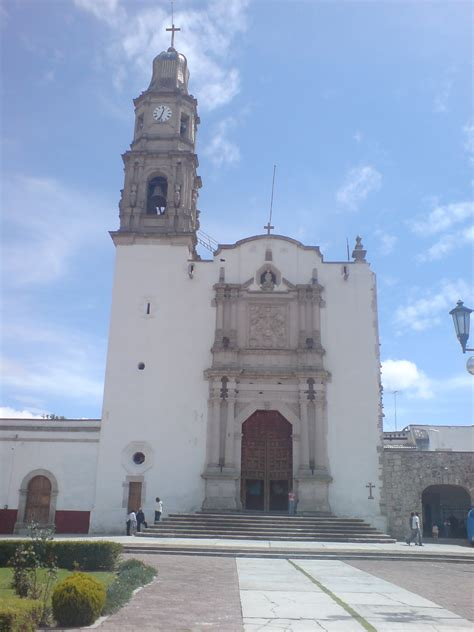 municipio de apan apan