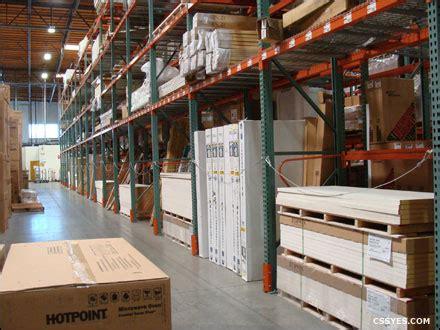 pallet 6000 lb home depot newbury park
