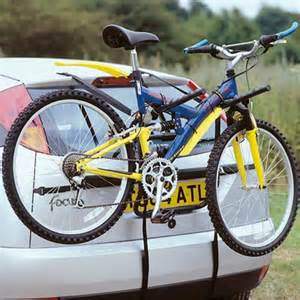 wtb bike rack for car car parts pakwheels forums