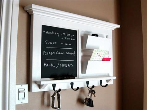 decorative chalkboard for home wood frame kitchen decorative chalkboards decorative