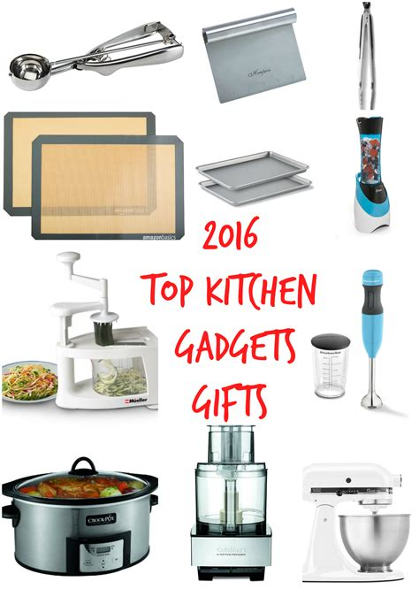 best kitchen gadgets 2016 kitchen gadget fascinating 25 of the coolest kitchen