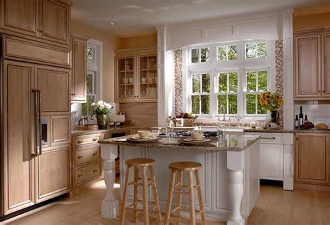 Navy Kitchen Cabinets sz 233 p fa konyha feh 233 r konyhaszigettel konyha konyhab 250 tor