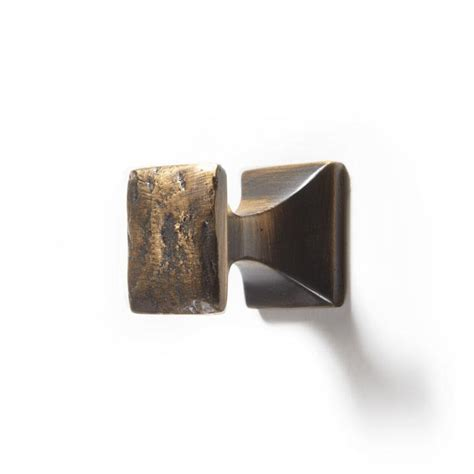 solid brass cabinet knobs solid brass decorative square cabinet knob hardware