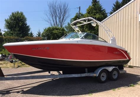 cobalt boats for sale vancouver cobalt new and used boats for sale in washington